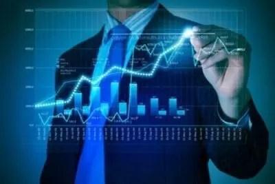 Augmentation du chiffre d'affaires avec Metadosi
