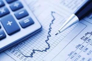 Finance secteur activite marketing digital