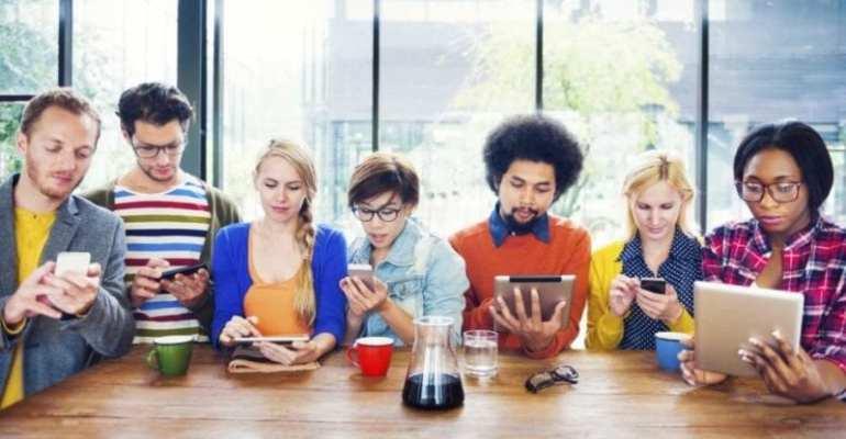 Rapport marketing 2017 : la génération Millennials et ses comportements d'achat