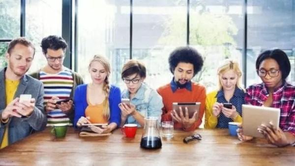Etude marketing 2017 : la génération Millennials et ses comportements d'achat