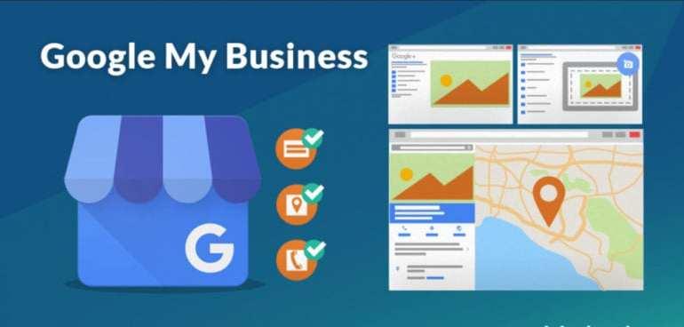 6 fonctionnalités pour améliorer votre optimisation de Google My Business
