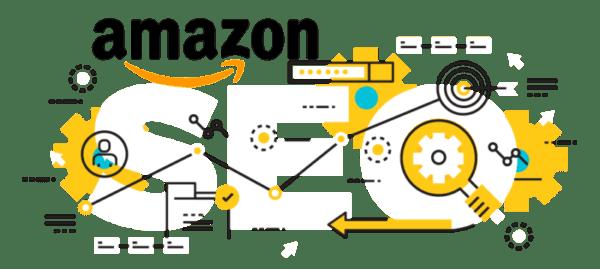 Comment optimiser votre référencement Amazon en 10 étapes rapides