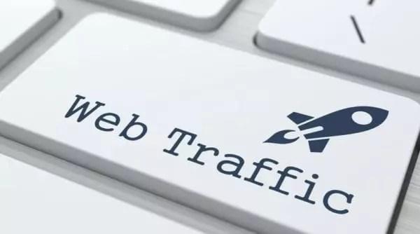 Téléchargez le guide gratuit pour créer du trafic web