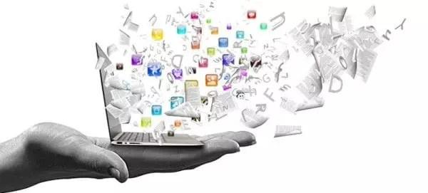 Le marketing de contenu génère 3 fois plus de prospects que le marketing traditionnel