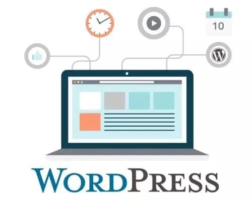 10 fonctionnalités manquantes dans WordPress