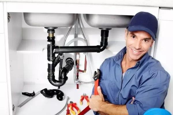 4 méthodes de publicité pour plombiers