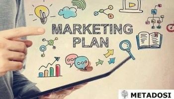 Créer un plan de marketing digital en 6 étapes