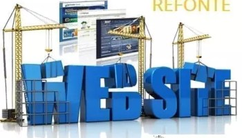 Check-list refonte de sites web + 7 conseils pratiques pour la refonte de sites web