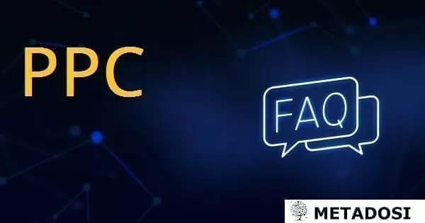 FAQ PPC
