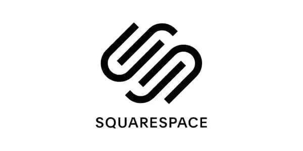 SEO pour Squarespace