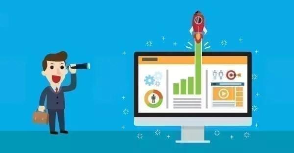 Comment optimiser le référencement naturel d'un site - augmenter les conversions - 5 raisons