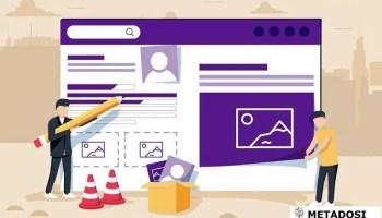 Comment créer un site web en PDF