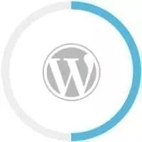 plate-forme wordpress