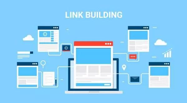 Qu'est-ce que la création de liens ? +5 conseils pour gagner de précieux backlinks