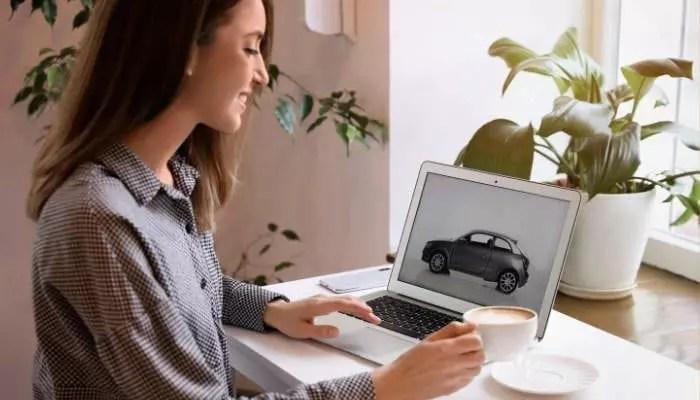 Transformation digital du commerce automobile : Les concessionnaires sont-ils prêts ?