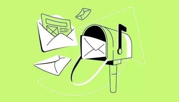 Comment rédiger des emails de sensibilisation efficaces