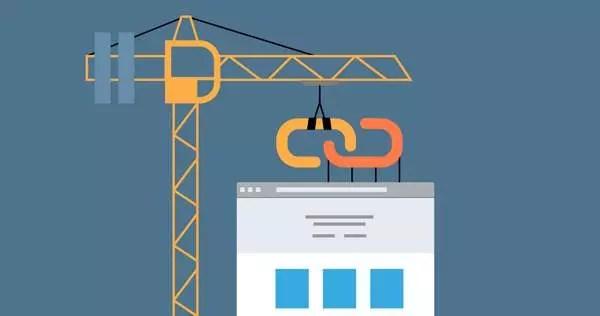 Comment créer des liens vers son site : 10 idées à suivre
