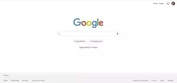 Comment être en première position sur Google en 2021