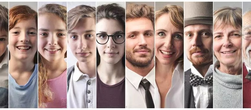 Casting d'acteurs