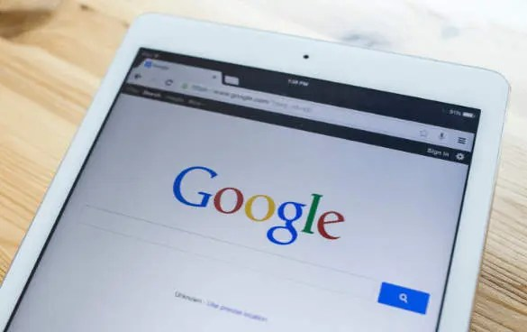 Critères de classement sur la page Google : 7 Critères de classement SEO à connaître