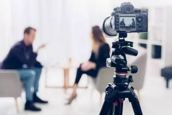 Quels sont les types de marketing vidéo que vous pouvez faire vous-même