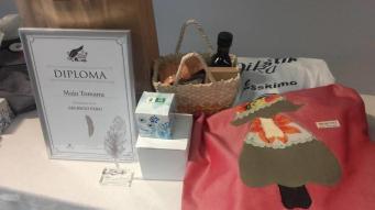 diploma_maj