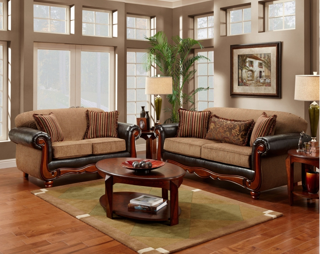 20 Collection of Living Room Sofa And Chair Sets Trendy Furniture  Awesome Chair Set For Living Room Sofa Sets  Ashley  Throughout Living Room