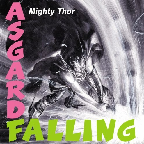 mighty_thor_london_calling_clash
