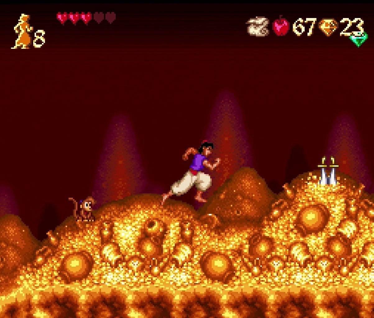 Aladdin-disney-snes-super-nintendo-05