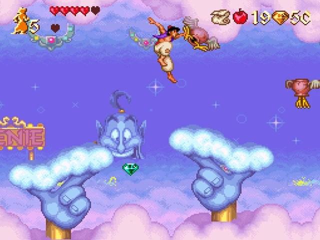 Aladdin-disney-snes-super-nintendo-06
