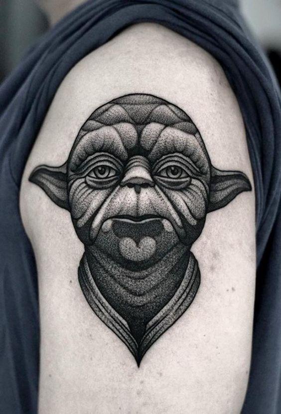 top-10-tatuagem-referencia-inspiracao-star-wars-darth-vader-03