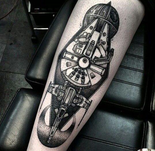 top-10-tatuagem-referencia-inspiracao-star-wars-darth-vader-09