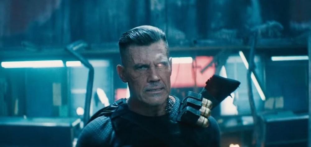 Deadpool 2-resenha-3