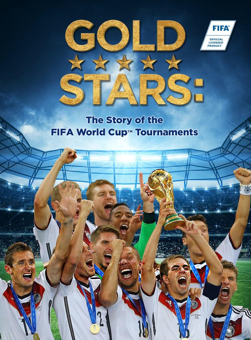 gold-stars-poster-resenha