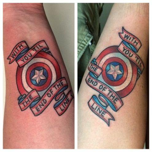 top-10-tatuagem-marvel-vingadores-12