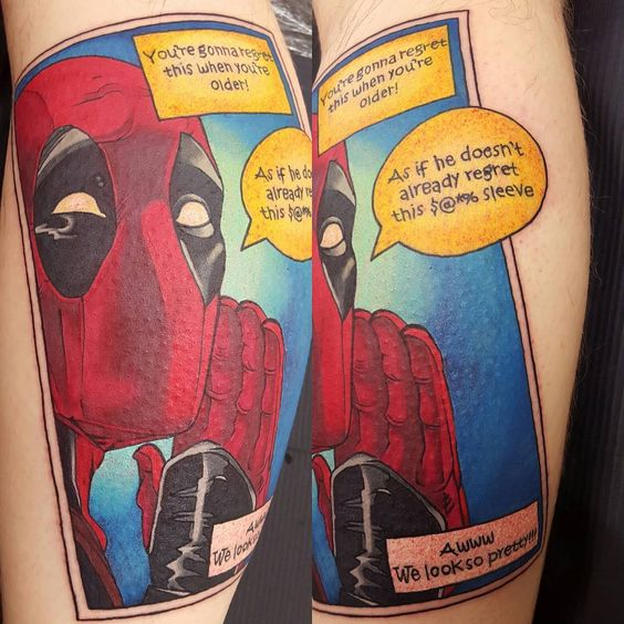 top-10-tatuagens-deadpool-04