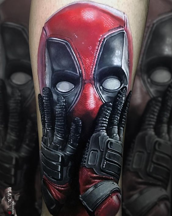 top-10-tatuagens-deadpool-07