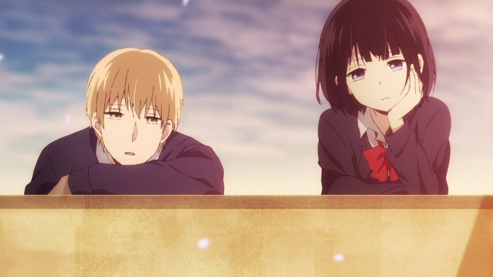 kuzu no honkai-scums-wish-resenha-3
