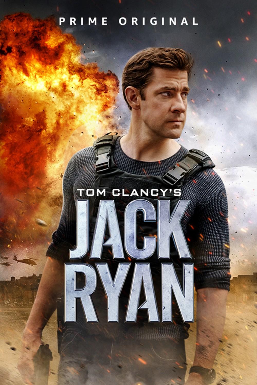 jack-ryan-resenha-poster.jpg