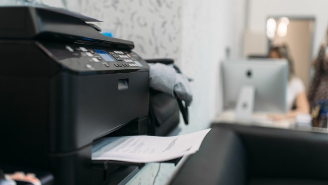 printer-problems-env