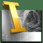 Metal 3D logiciel