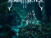 Sonata Arctica : la remise en beauté d'»Ecliptica», 15 ans après