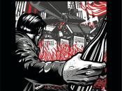 KMFDM : Toutes les infos sur le prochain album