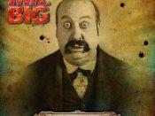 MR. BIG : la nouvelle galette sera pour septembre