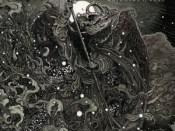 Unearth : tous les détails du prochain album