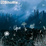 Shuffle-cover-album-1440px-150x150
