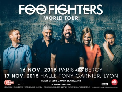 foofightersfrance2015