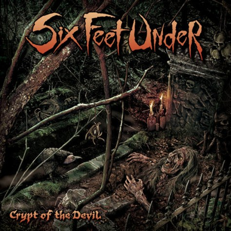 Six-Feet-Under-Crypt-of-the-Devil