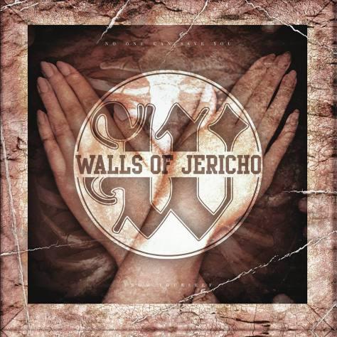 wallsofjericho