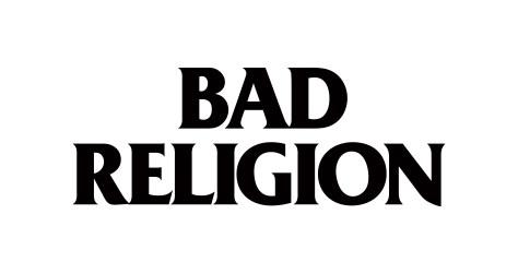 BadReligion_Logo
